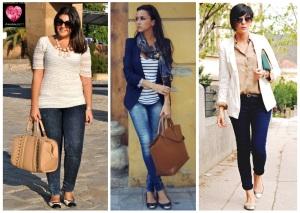09_sapatilhas_-looks-para-o-trabalho_looks-para-o-casual-day_-sapatilha-e-calc3a7a-jeans_look-plus-size-calc3a7a-jeans-e-sapatilha